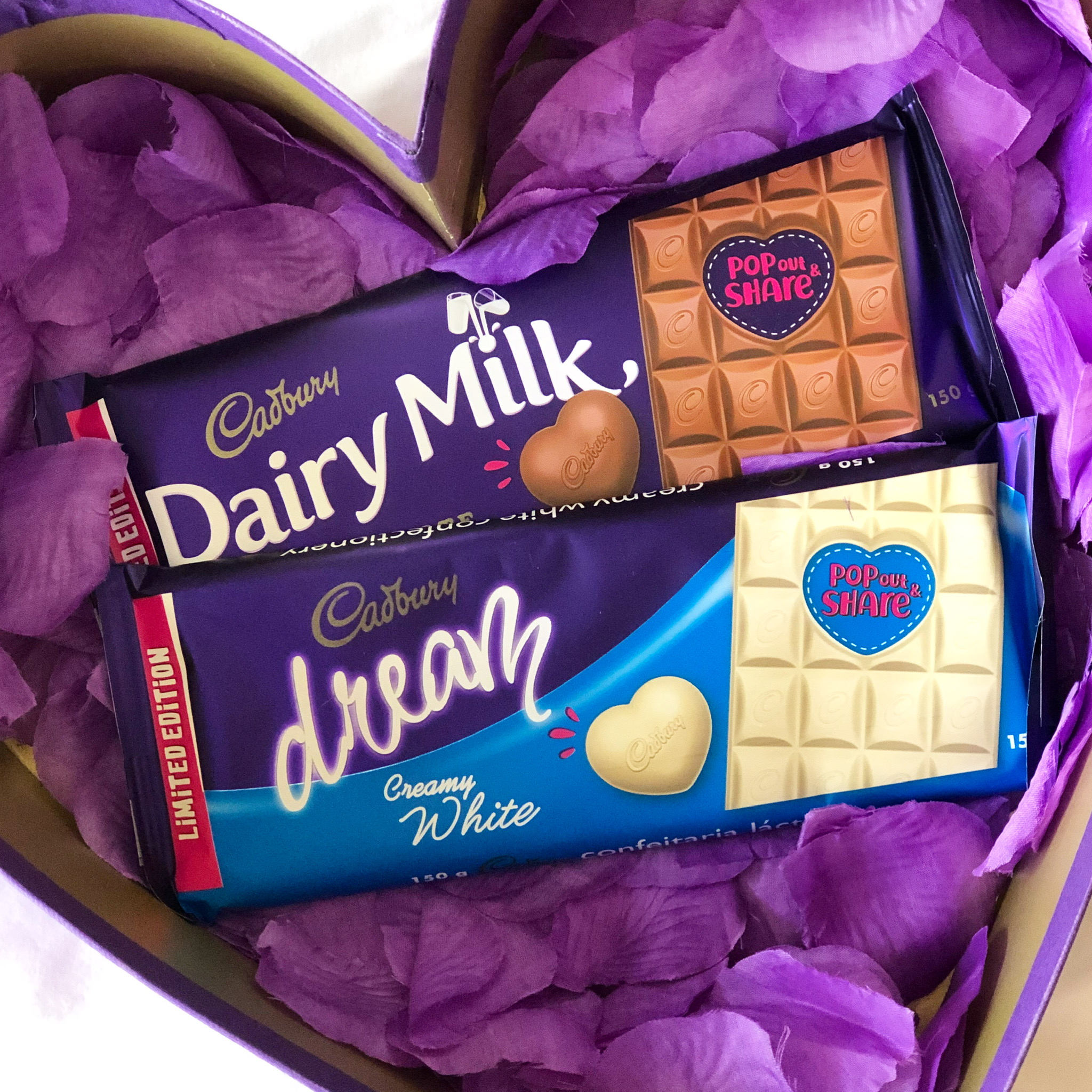 Ideas On How To Start Preparing For Valentine S Day Minkys Lifestyle Blog